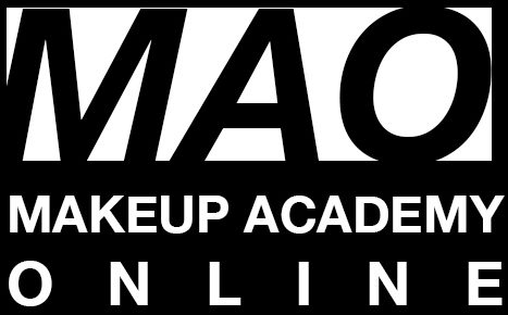 Makeup Academy Online Course