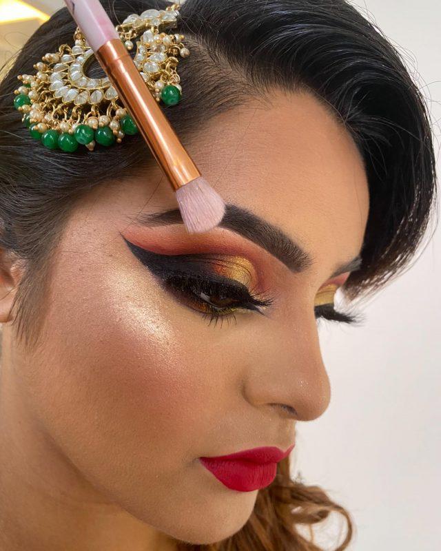 Makeup Academy Online Course